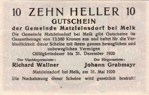 Notgeld Münzen Banknoten Zelkingcom